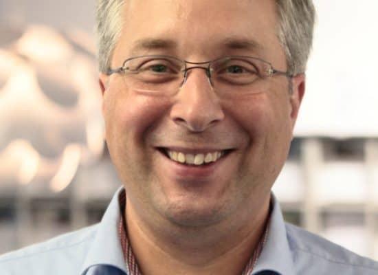 Dr. Sebastian Raum